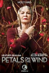 Petals On The Wind - Những bông hoa trước gió